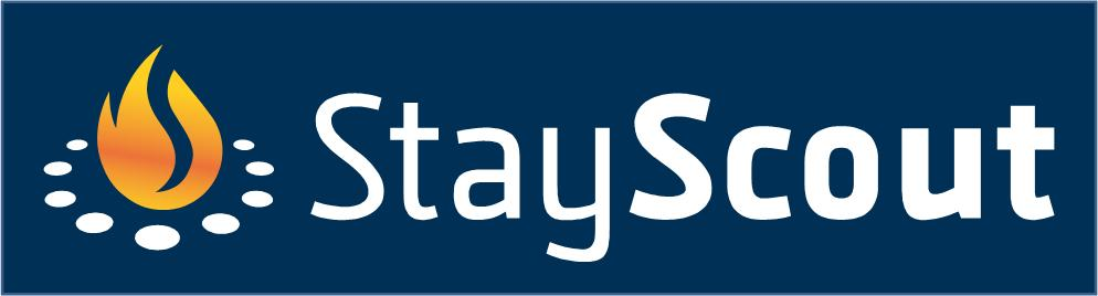 StayScout